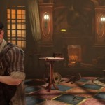 Bioshock Infinite - screenshots 13
