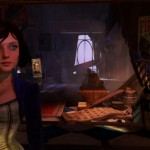 Bioshock Infinite - screenshots 22