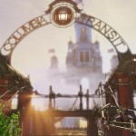 Bioshock Infinite - screenshots 26