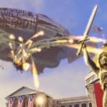 Bioshock Infinite - screenshots 27