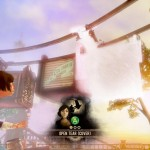 Bioshock Infinite - screenshots 3