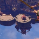 Bioshock Infinite - screenshots 8